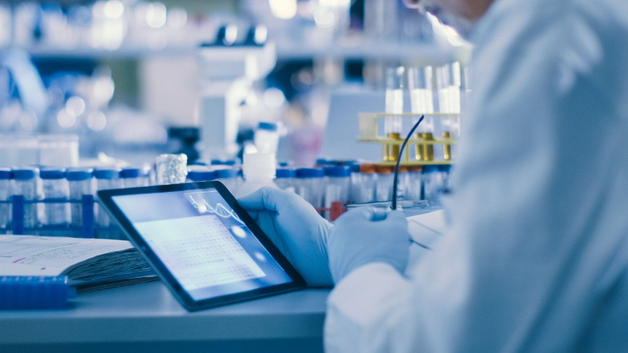 Immuntherapie gegen Krebs: Klinische Studie der Phase 1 Interimsanalyse